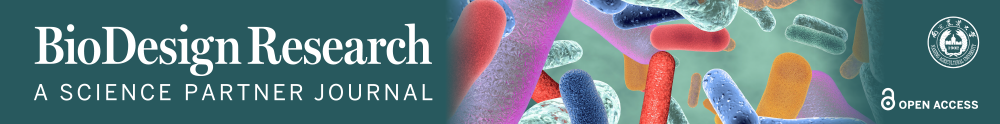 Image of proteins on a teal background