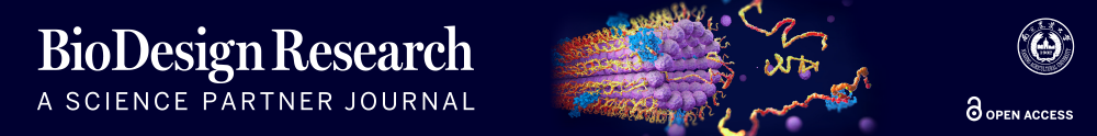 Banner graphic of proteins